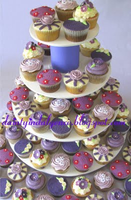 Svadobné cupcakes :) - Obrázok č. 63