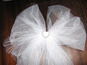 Na dveře nevěsty