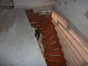 vitajte na poschodi :-)