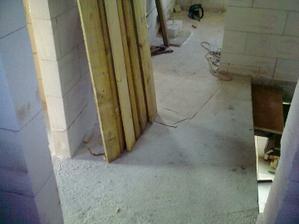 poschodie-izby /z hornej kupelne/