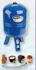 Expanzna nadoba SUBSYSTEM 80l, vyr. Aqua Cup