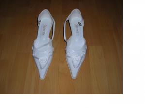 tak nakonec mám botičky polské, mnohem levnější a taky celkem hezké :-))