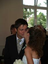 prvý manželský:)