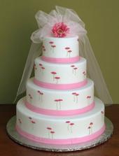 nemůžu si vybrat dortík...no ještě máme měsíc čas :-)