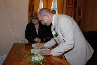 ještě podpis