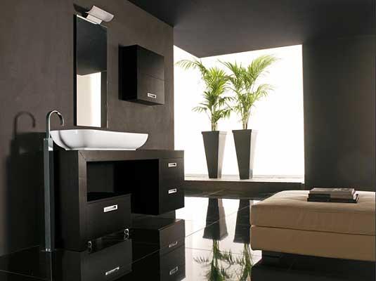 Interier I - Obývacie izby a sedacie súpravy - Obrázok č. 30