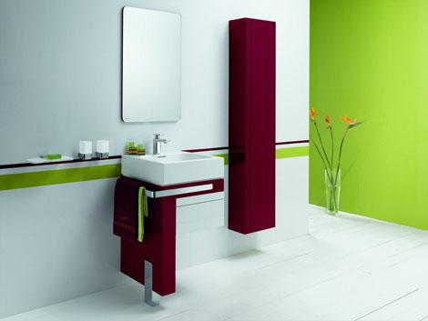 Kúpelne...inšpi - Obrázok č. 132