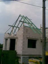 krov máj 2009