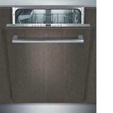 Umývačka riadu- Siemens SX65M030EU