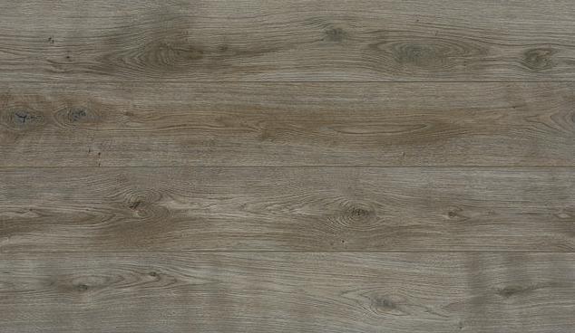 Zariaďujeme_Spálňa - podlaha, ak bude skriňa s labuťou