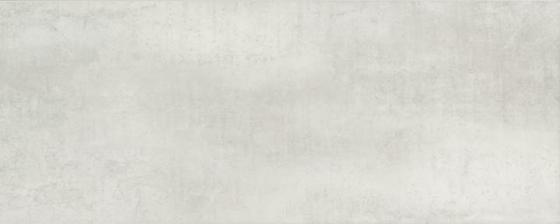 biele obkladacky