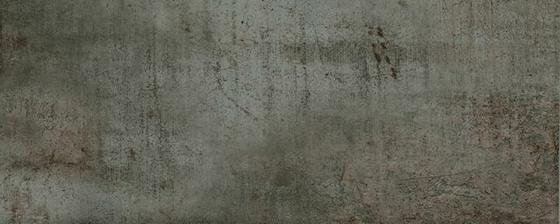 sede obkladacky a podlaha tiez v tomto odtieni, len rozmer obkladacky je iny