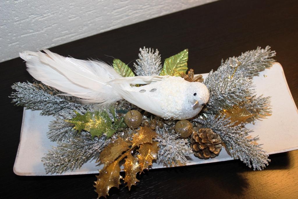 Vianoce 2013 - Obrázok č. 21