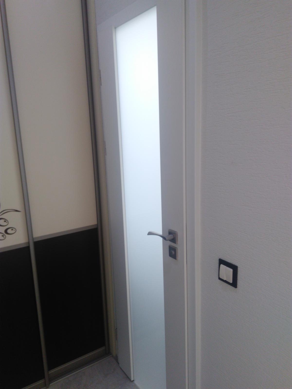 Interierove dvere - Obrázok č. 14