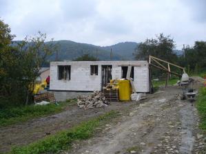 vrchna deka hotova- 2.10.2010