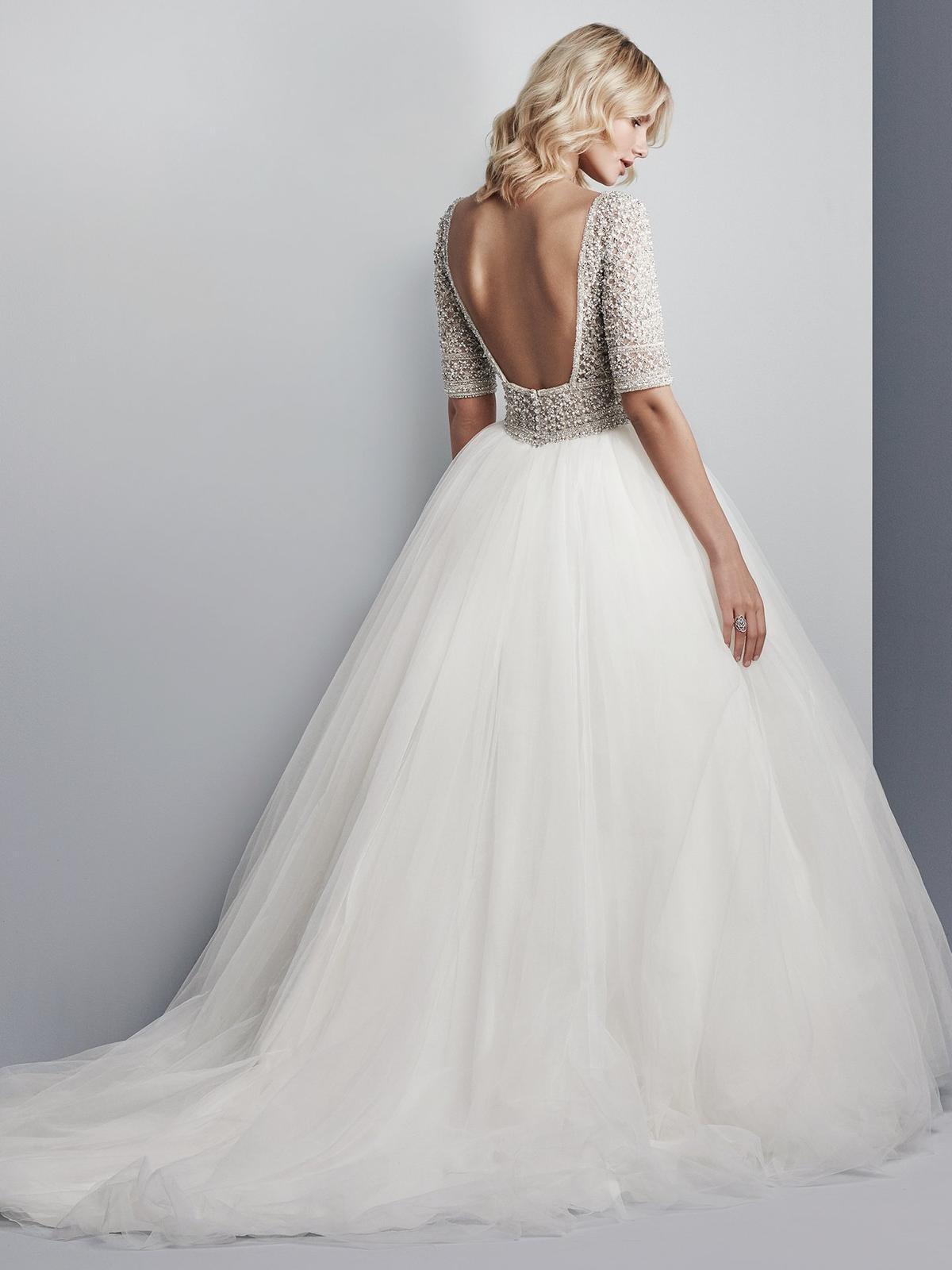 Svatební salon EL - Obrázek č. 3