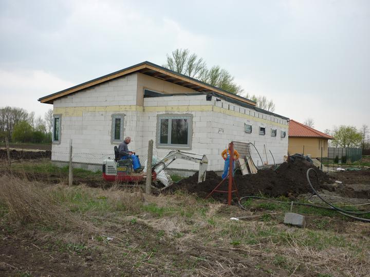 Náš domec - Obrázok č. 62