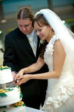 takuto nejaku tortu by som chcela...slnečnicovuuu