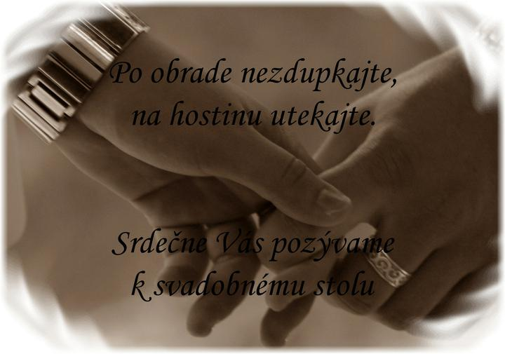 Lucka a Tomáš 3.9.2011 - Obrázok č. 86