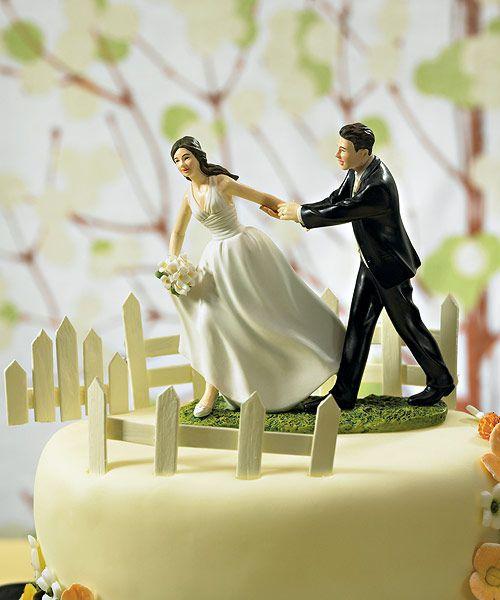 Postavičky na dort - Obrázek č. 14