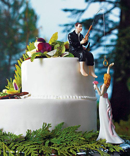 Postavičky na dort - Obrázek č. 15
