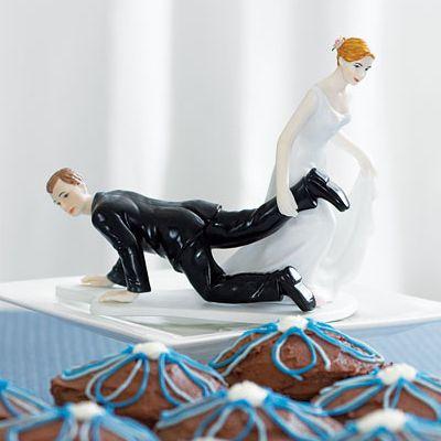 Postavičky na dort - f