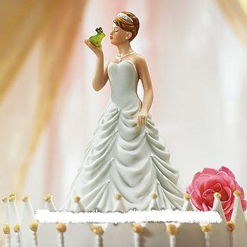 Postavičky na dort - Obrázek č. 23