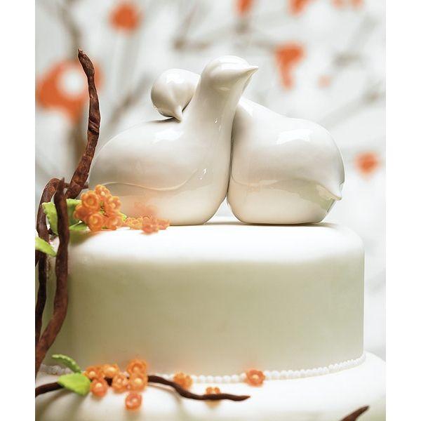 Postavičky na dort - Obrázek č. 24