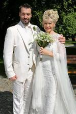 Svatby v Benátkách (15.díl)