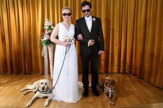 Svatby v Benátkách 65.díl