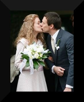 Svatby z filmů :) - Vyprávěj