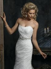 Maggie Sottero - Annabelle A