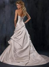 Maggie Sottero - Carrie B