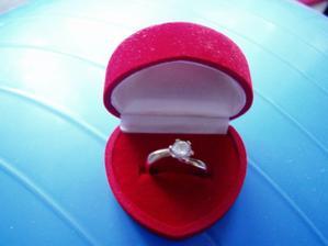 moj snubny prstienok...:o)))