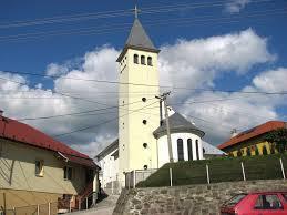 náš kostol