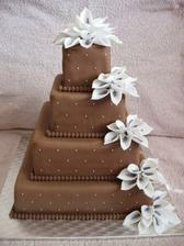 Vítězí tento dort ve vytoužených barvách..