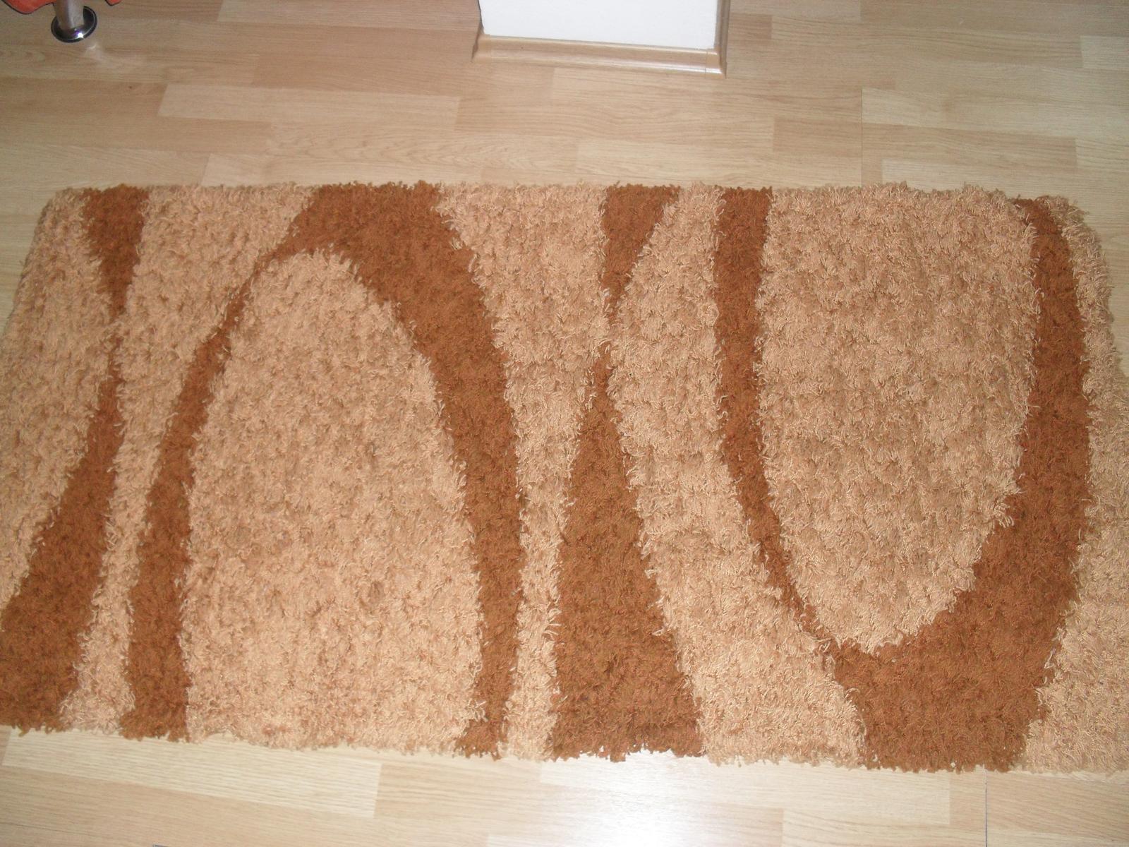 koberec 180x50 - Obrázok č. 1