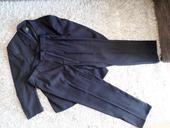 Pansky oblek sity DG Ellie Svidnik, 52
