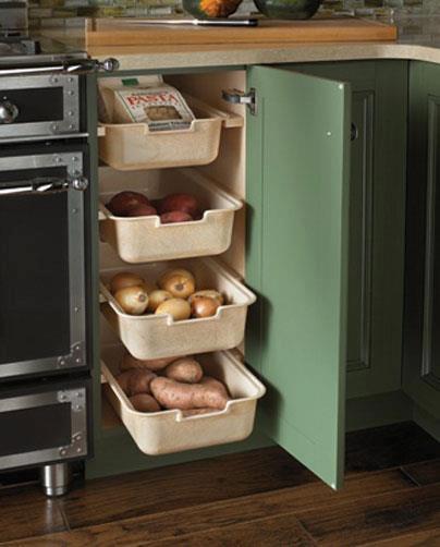 Kuchyňa - inšpirácie - Obrázok č. 177