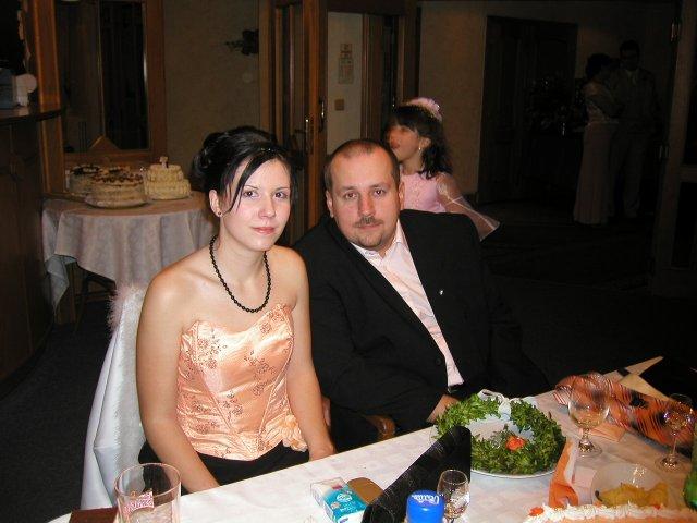 Iveta & Vladino{{_AND_}}Janka & Karel - po polnoci