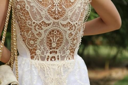 Idú sa šiť šaty na svadbu - Obrázok č. 2