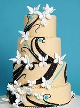 odmietam svadbu ak nebudme mat tuto tortu xD