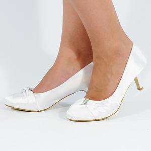 Wedding shoes - Obrázok č. 5
