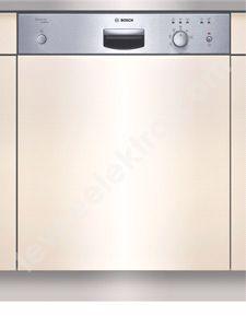 Vybraná kuchyň Puškvorec - Vybrana mycka Bosh 60 cm