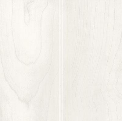 "Podlaha ""white wood"" co myslite, pujde to k tomu?"