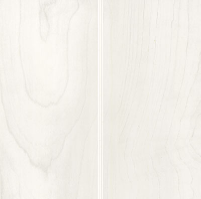 "Vybraná kuchyň Puškvorec - Podlaha ""white wood"" co myslite, pujde to k tomu?"