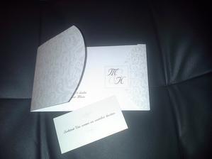 A samorobo pozvánky :o)