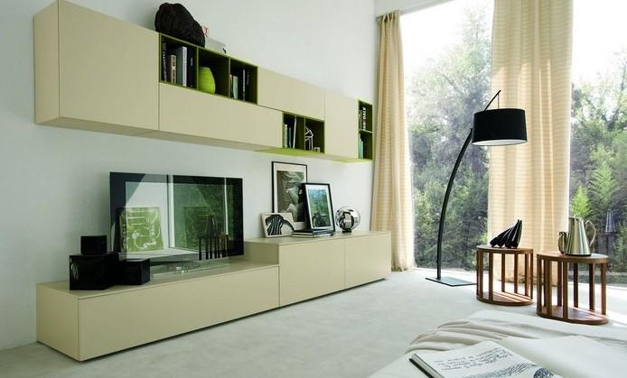 Obývačka - Obrázok č. 15