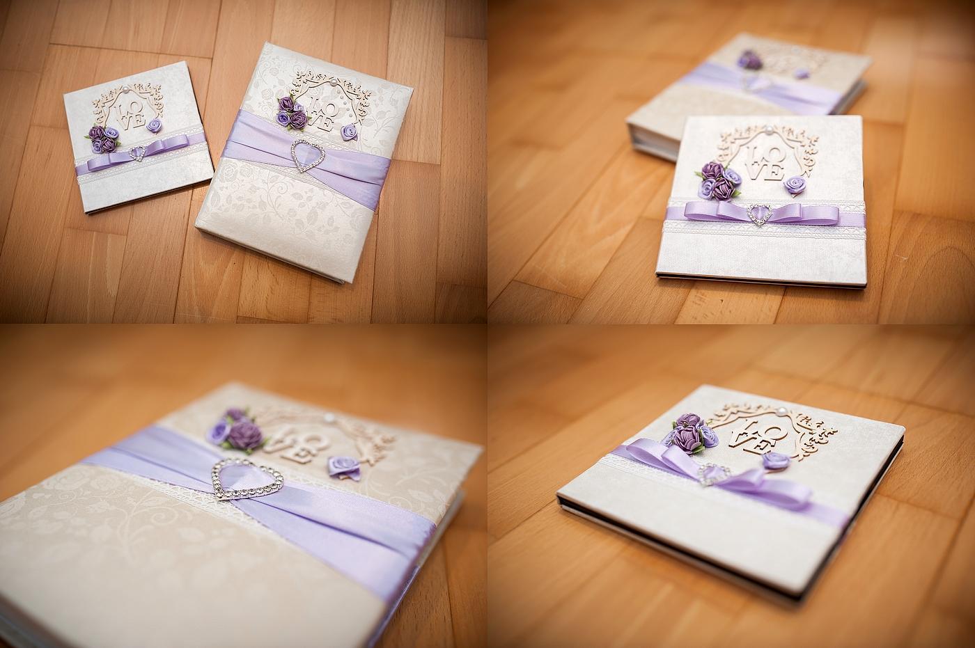 DVD a Album pre zákazníkov - Dalsie fotecky maju svojho majitela :)