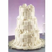 nas druhy dort...